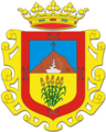 Escudo de Firgas.png