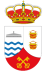 Escudo de Hontanaya (Cuenca).png