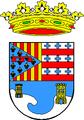 Escudo de Teulada.png