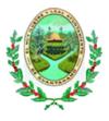 Escudo de la provincia de Guantánamo