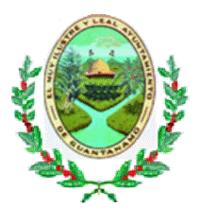 Escudo de la Provincia Guantánamo.png
