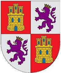 Escudo del Reino de Castilla y León.jpg