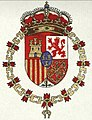 Escudo regimiento España 18.jpg