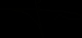 Esfandiar Rahim Mashaei - Image: Esfandiar e Rahim Mashaei signature