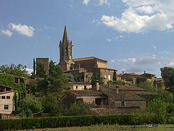 Església Sant Martí Vell.jpg