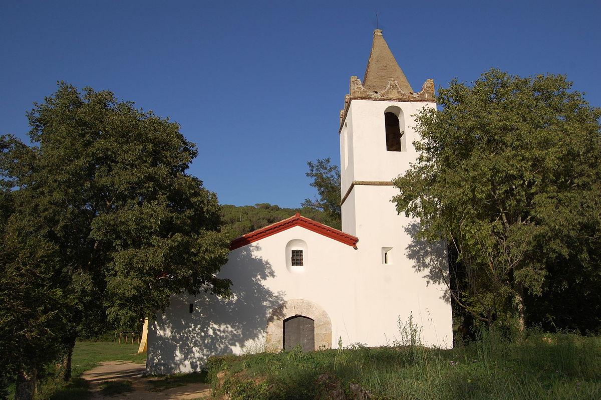 Sant andreu de rami viquip dia l 39 enciclop dia lliure - Barrio de sant andreu ...