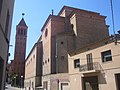 Església de Sant Jaume (Mollerussa) 05.JPG