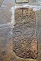 Església de Sant Pere (Ponts) - 2.jpg