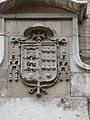 Església de Sant Tomàs Apòstol i Sant Felip Neri P1140089.JPG