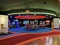 Espace de jeu au cinéma - Pathé Carré de soie (janvier 2020).jpg