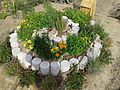 Espiral de aromáticas.jpg