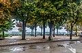 Esplanade de la Barre in Domme.jpg
