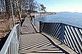 Espoo, Finland - panoramio (12).jpg