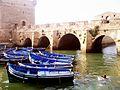 Essaouira A.jpg