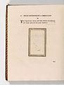 Essay on Physiognomy (Essai sur la Physiognomie Destiné à Faire Connoître l'Homme & à le faire Aimer, par Jean Gaspard Lavater, Citoyen de Zurich et Ministre du St. Evangile) MET DP355666.jpg