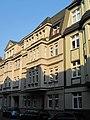Essen-Kray Blittersdorfweg 10.jpg