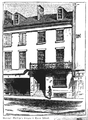 EssexSt WendellPhillips house Boston 19thc.png