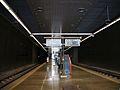 Estació del MARQ del TRAM, Alacant.JPG