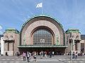 Estación central de FF.CC. de Helsinki, Finlandia, 2012-08-14, DD 05.JPG
