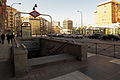 Estación de Avenida de América.JPG