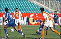 Esteghlal FC vs Saipa FC, 12 June 2005 - 07.jpg