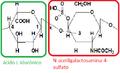 Estructura dermtan sulfato.png