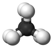 Ethane-eclipsed-Newman-3D-balls.png