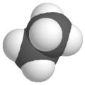 Ethane molecule.png