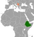 Ethiopia Serbia Locator.png