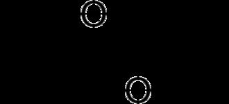 Ethyl acrylate - Image: Ethyl acrylate