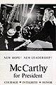 Eugene McCarthy 1968 (1).jpg