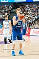 EuroBasket 2017 Greece vs Finland 48.jpg