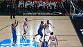 EuroBasket Espagne vs Grèce, 15 septembre 2015 - 48.JPG