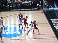 EuroBasket France vs Lettonie, 15 septembre 2015 - 114.JPG