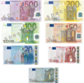 Euro Series Banknotes (old).png