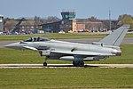 Eurofighter Typhoon FGR.4 'ZJ944' (30764930646).jpg