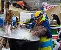 Euromaidan Kiev 2013.12.18 8-13.JPG