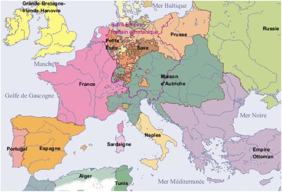 File Europa 1800 Franceza Jpg Wikimedia Commons