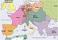 Europa 1800 franceza.jpg
