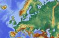 Europa Fisica e confine Europa Asia.png