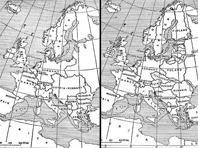 Europe 1914 and 1924.png