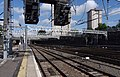 Euston station MMB A2.jpg