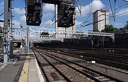 Euston station MMB A2.jpg