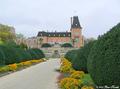 Euxinograd-palace-benkovski.png