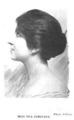 EvaLiminana1917.png