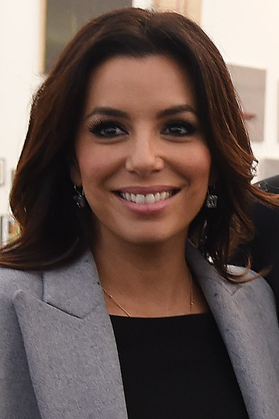 Longoria at the 2014 Web Summit Eva Longoria 2014.jpg
