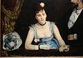 Eva gonzalès, un palco all'italiana, 1874 ca. 02.JPG