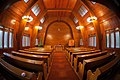 Evangelický kostel Rožnov p. R. interiér (2).jpg