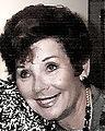 Evelyn Lear.jpg