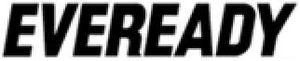Eveready Battery Company - Image: Eveready Logo
